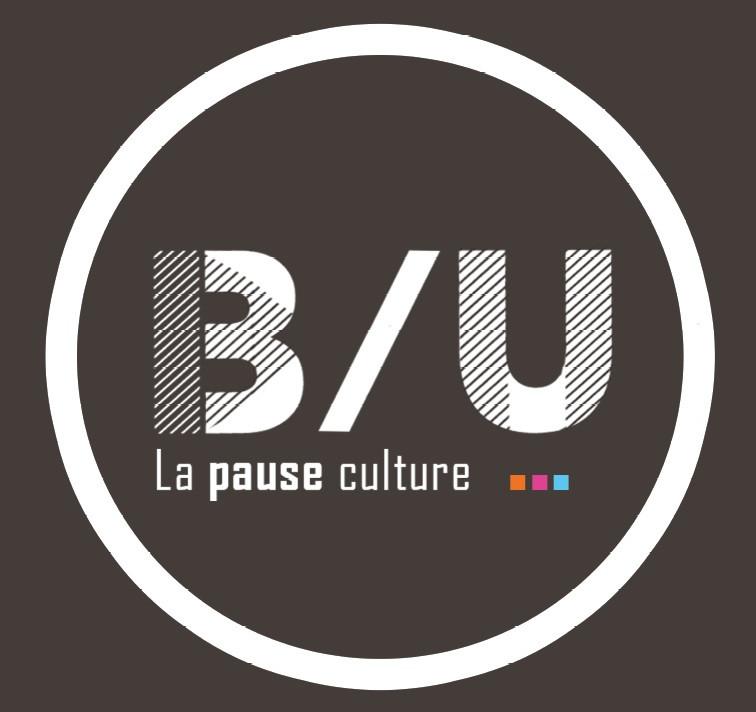 Logo Bib IUT-Tourcoing